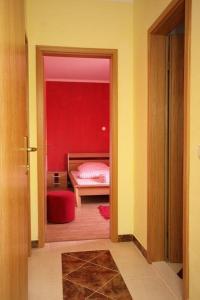 Apartment Vinisce 4886b, Ferienwohnungen  Vinišće - big - 26