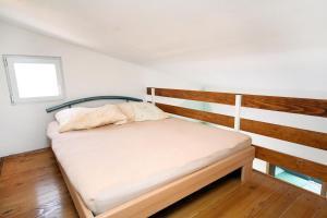 Apartment Vinisce 4886c, Апартаменты  Винишче - big - 13