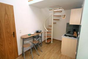 Apartment Vinisce 4886c, Апартаменты  Винишче - big - 23