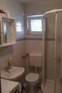 Apartment Mimice 2805b