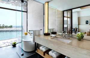 The Bulgari Resort & Residences Dubai (36 of 39)