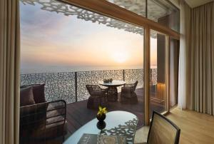 The Bulgari Resort & Residences Dubai (37 of 39)