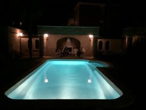 Dama Estense - Hotel - Copparo
