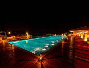 Emelisse Nature Resort (19 of 107)