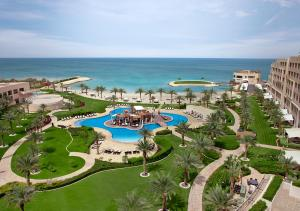 Sofitel Bahrain Zallaq Thalassa Sea & Spa (29 of 143)