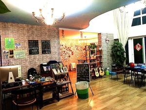 Auberges de jeunesse - Auberge Zhuhai Shiguang