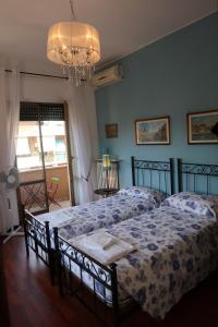Casa Garbata - AbcRoma.com