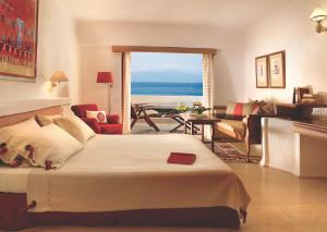 Elounda Mare Hotel (21 of 45)