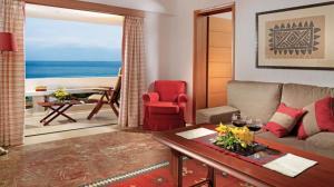 Elounda Mare Hotel (22 of 45)