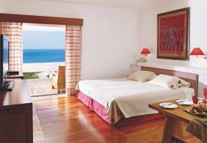 Elounda Mare Hotel (36 of 45)