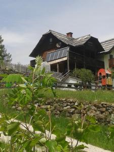 obrázek - Gästehaus Poppel