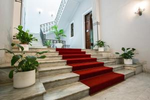 A Casa Di Laura - AbcAlberghi.com