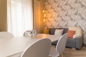 Casa Fratti - AbcAlberghi.com