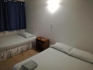 Hotel La Fragata, Hotels  Coveñas - big - 6