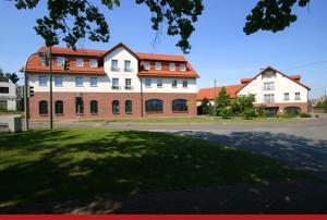 """Hotel & Restaurant """"Zur Linde"""" - Lützen"""