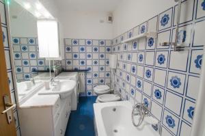 Appartamenti Katinanna - Apartment - Alleghe