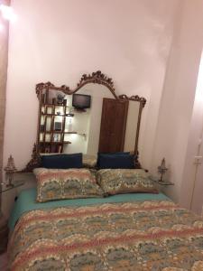 Central Charming Apartment - AbcAlberghi.com
