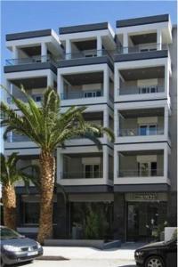 Hostels e Albergues - Cosmos Hotel