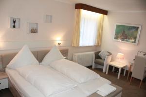 Hotel Kolner Hof