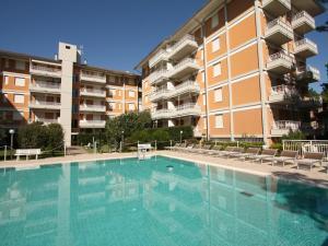 Residenza Gardenia - AbcAlberghi.com