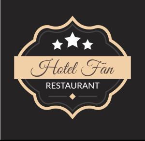 Hotel FAN Alba Iulia