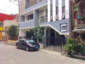 Cornel's Room Rental (formerly Cornel's Place), Alloggi in famiglia  Manila - big - 13