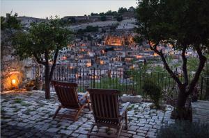 obrázek - The Sicilian Escape - Garden House