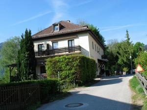 Malerhaus Apartments - Großgmain