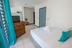 Ninamu Lodge N360 DTO-MT