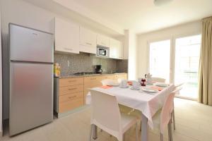 obrázek - Apartments in Lignano 21589