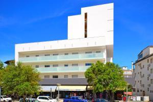 Apartments in Lignano 21632 - AbcAlberghi.com