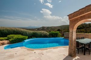 obrázek - Holiday home in Arzachena 30344