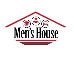 Отель Inn Men`s House, Якутск