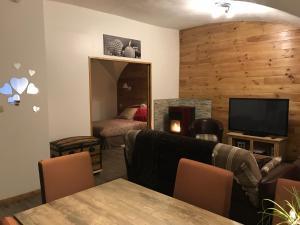 Le Chaleureux - Apartment - Saint-Michel-de-Maurienne