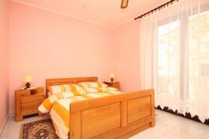 Apartment Susak 8047a - Susak