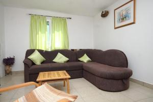Apartment Scedro - Uvala Karkavac 8801c, Appartamenti  Jelsa (Gelsa) - big - 7