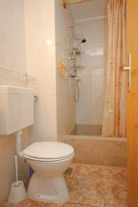 Apartment Scedro - Uvala Karkavac 8801d, Appartamenti  Jelsa (Gelsa) - big - 3