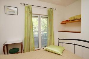Apartment Scedro - Uvala Karkavac 8801d, Appartamenti  Jelsa (Gelsa) - big - 8