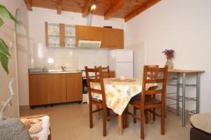 Apartment Scedro - Uvala Karkavac 8801d, Appartamenti  Jelsa (Gelsa) - big - 11