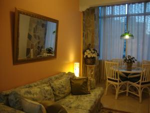 Apartamento Ronald de Carvalho - Río de Janeiro