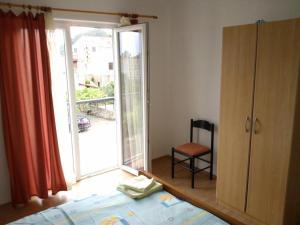 Apartment Saplunara 4907a