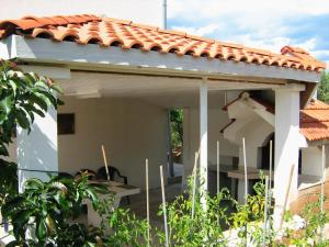 Apartment Slatine 11799e, Appartamenti  Trogir - big - 23