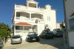 Apartment Slatine 11799e, Appartamenti  Trogir - big - 21