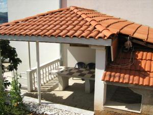 Apartment Slatine 11799e, Appartamenti  Trogir - big - 20