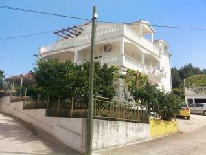 Apartment Slatine 11799e, Appartamenti  Trogir - big - 19