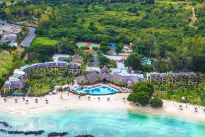 Sands Suites Resort & Spa (1 of 43)