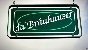 Da Bräuhauser