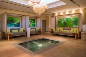 Sands Suites Resort & Spa (24 of 43)
