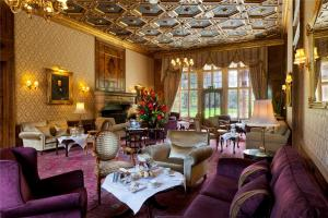 Tylney Hall Hotel (9 of 38)