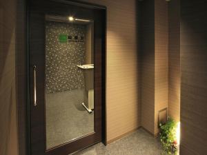 El Inn Kyoto, Hotel  Kyoto - big - 64